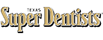Texas Super Dentists logo